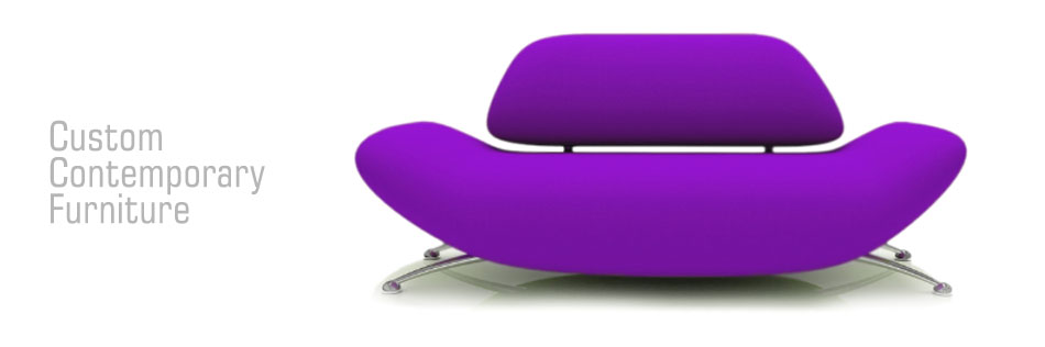 Modern Furniture Za phat cat couch | custom couches | lounge suites | corner couches